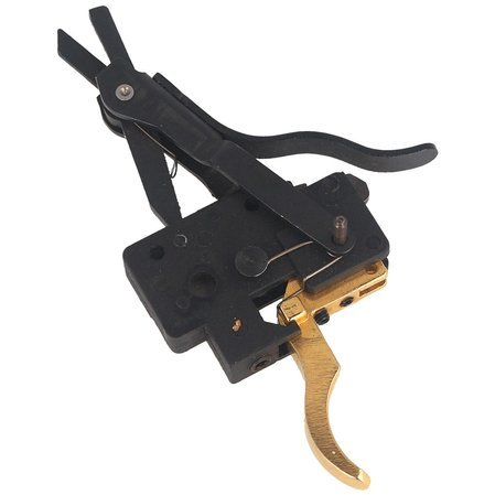 Mechanizm spustowy Hatsan Quattro Trigger do AT44PA (2150-02)