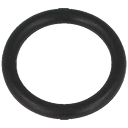 O-Ring 12*2 do pompki PCP Hatsan (12)