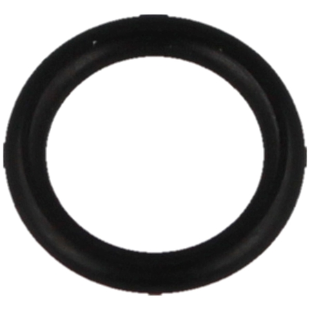 O-Ring 9*1.5 do pompki PCP Hatsan (23)