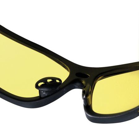 Okulary Bolle Tactical Rogue Ballistic Clear,Yellow,Smoke (ROGKIT)